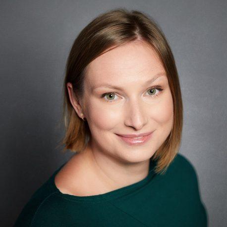 Agata Sobek