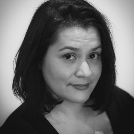 Jennifer Rivas