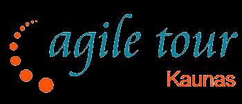 agiletour2018vilnius-kaunas_new