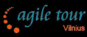 agiletour2018vilnius-new